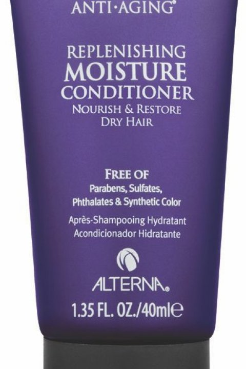 Alterna Caviar Replenishing Moisture Conditioner Mini Kondicionér 40 ml