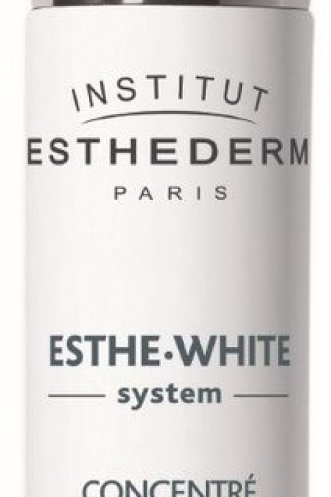 Esthederm ESTHE WHITE TARGETED DARK SPOTS CONCENTRATE roll on 9 ml